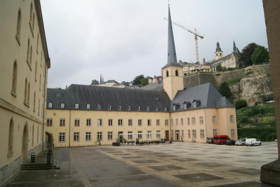 rencontre luxembourg gratuit Annecy