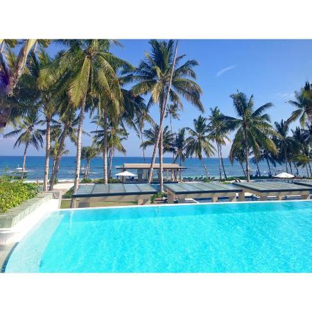 Beautiful resort, amazing staff and worth it!