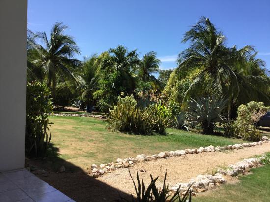 Villa Del Sol: photo0.jpg