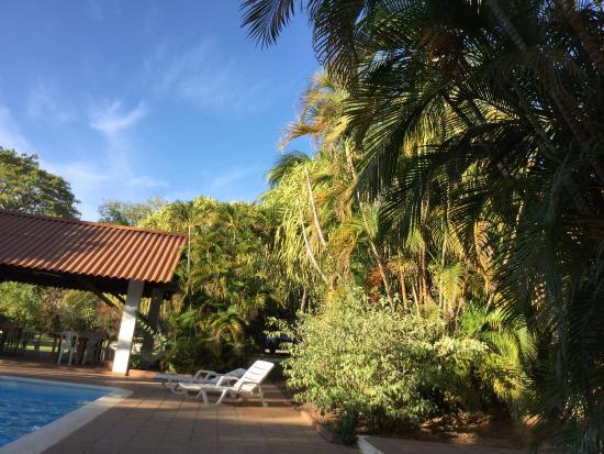 Villa Del Sol: photo1.jpg