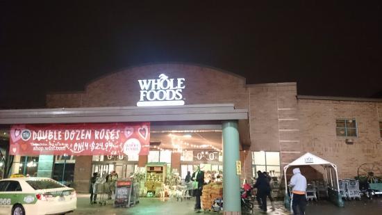 fachada externa tudo muito limpo picture of whole foods market rh tripadvisor in