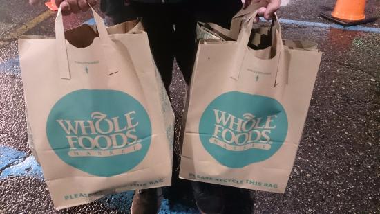 nuitas compras todos os dias picture of whole foods market rh tripadvisor co uk