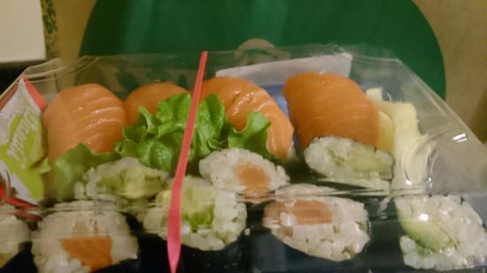 sushi e sashimi picture of whole foods market plymouth meeting rh tripadvisor co uk