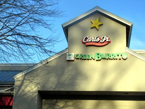 carl s jr san luis obispo 3980 broad st restaurant reviews rh tripadvisor com things to do in slo for a date