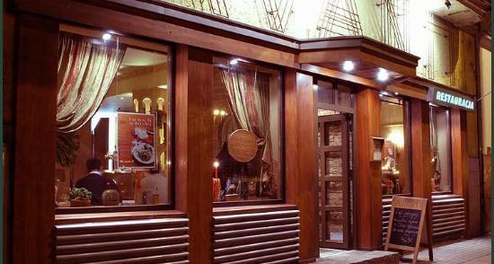 Avanti Restauracja Włoska