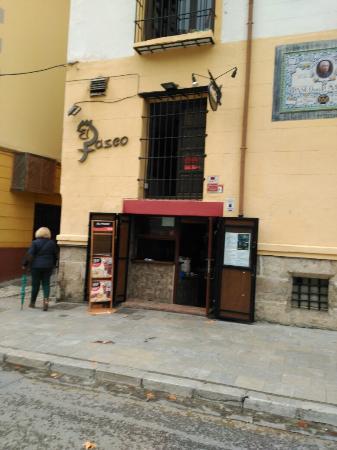 El Pasco: IMG_20160213_141524_large.jpg