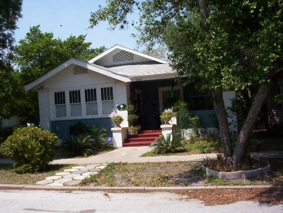 our 1925 bungalow in historic kenwood neighborhood picture of rh tripadvisor com