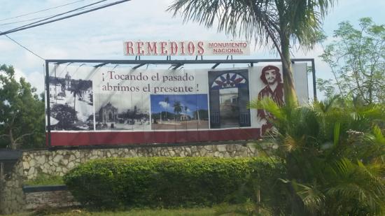 Ciego de Avila, Kuba: Street View