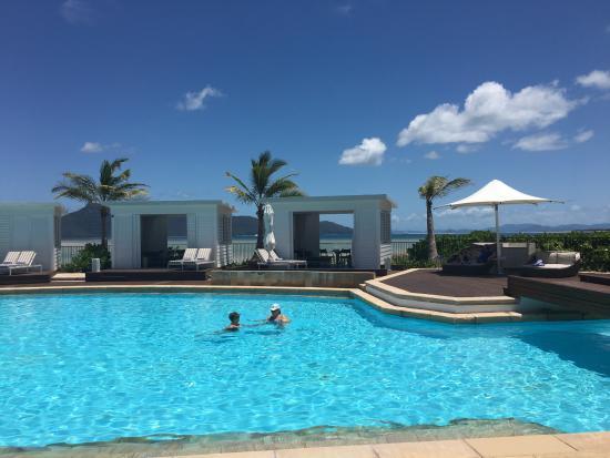 Hayman Island Resort Tripadvisor