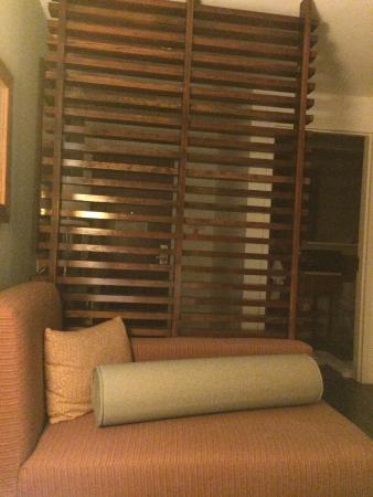 Hotel Indigo Athens-University area: photo0.jpg