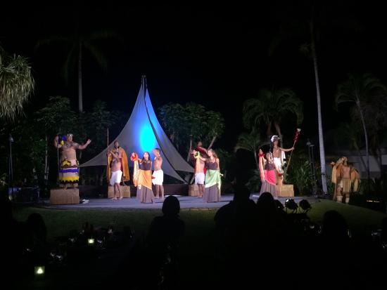 Gathering of the Kings Luau: photo0.jpg