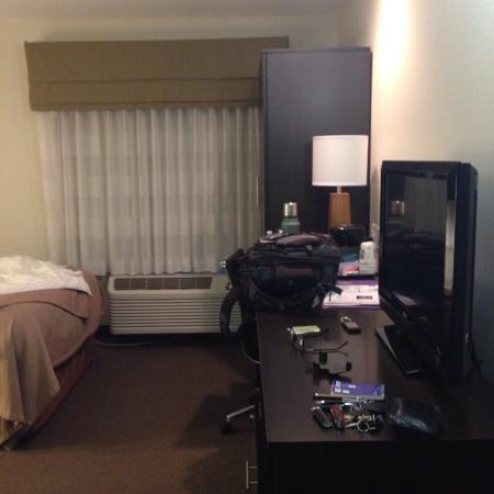Sleep Inn: photo6.jpg