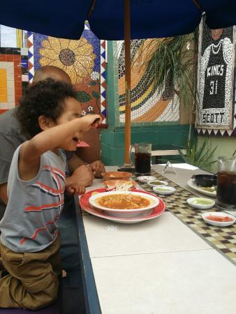 sal s tacos and mexican restaurant west sacramento restaurant rh tripadvisor com