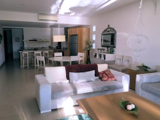 Taheima Wellness Resort & Spa Photo