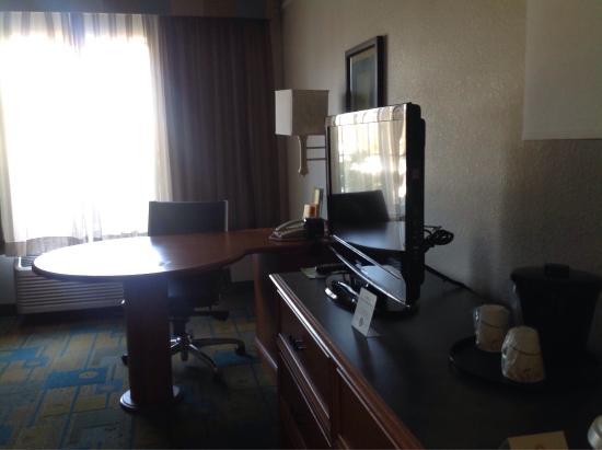 La Quinta Inn & Suites Lakeland West