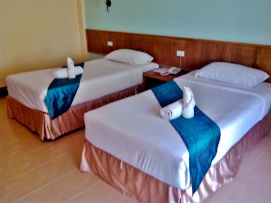 Im Poo Hill Resort