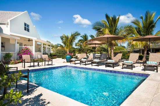 fabulous villas review of grace shore villas grace bay turks and rh tripadvisor co nz