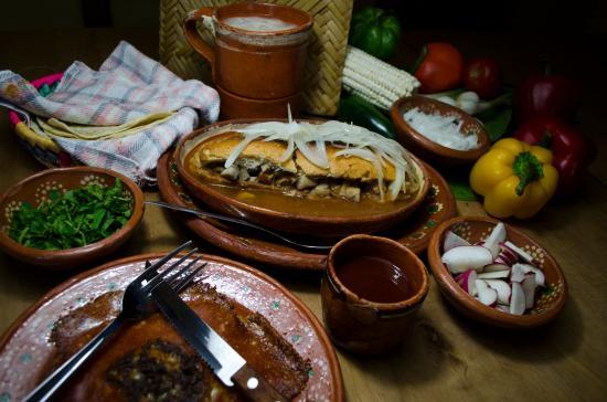 Los Mero's de Jalisco