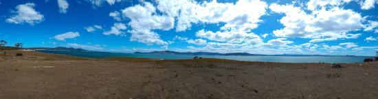 Tasmania, Australia: beautiful scenery