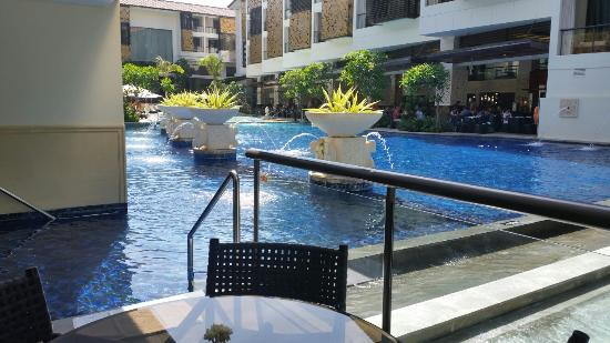 celebrity suite stay at the trans picture of the trans resort bali rh tripadvisor com
