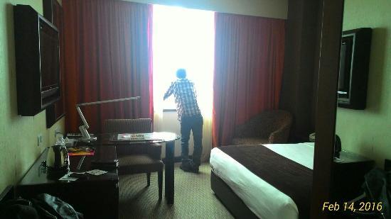 写真360 アーバン リゾート ホテル枚