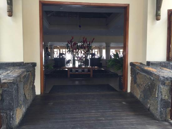 Pictures of pearle beach resort & spa and staff reviews.