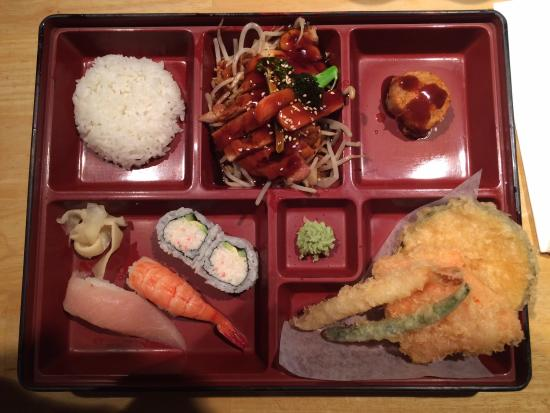 Akasaka japanese restaurant for Akasaka japanese cuisine