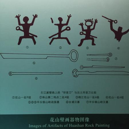 Guangxi Provincial Museum: 广西壮族自治区博物馆
