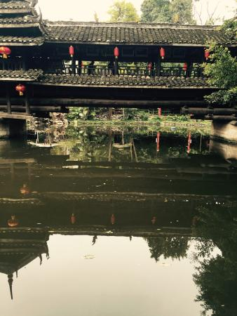 Guangxi Provincial Museum