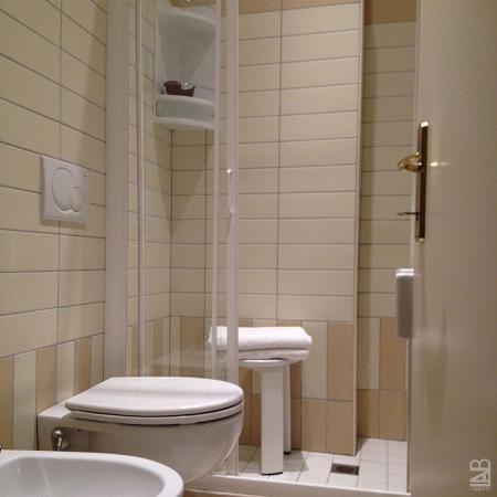 Hotel Gattuccio Cesenatico Prezzi