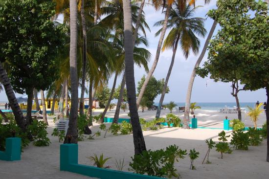 picture of sun tan beach hotel maafushi island rh tripadvisor com