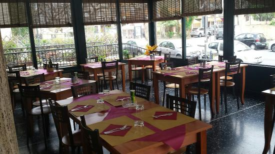 Hotel Albenga Pensione Completa