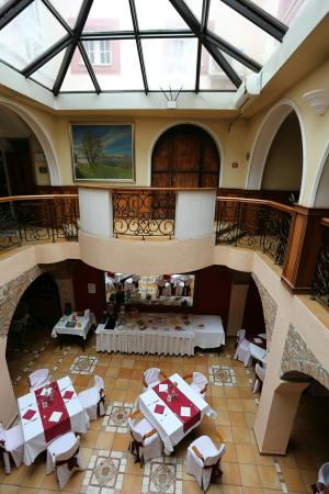Skala Hotel: 20160216091321_IMG_0424_large.jpg