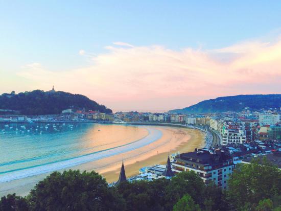 show user reviews unceta house sebastian donostia province guipuzcoa basque country