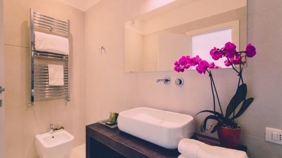 Siracusa Luxury Apartment