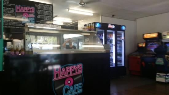 Happys Cafe & Restaurant: TA_IMG_20160216_130012_large.jpg