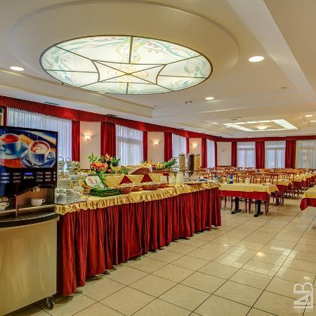 Hotel San Giorgio Milano Marittima Tripadvisor