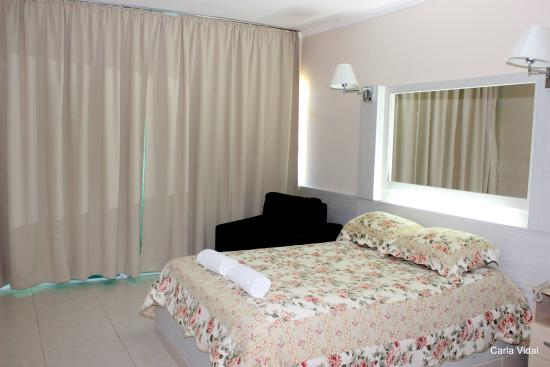 Hotel Monte Libano