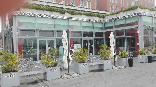 Hotels Nahe Modena
