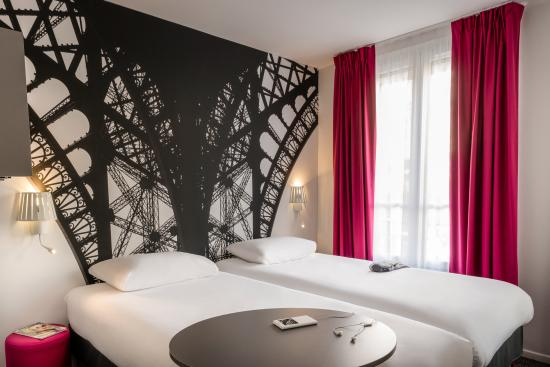 Paris Forum, Travel Discussion for Paris, France - TripAdvisor