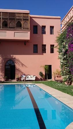 Albakech House Εικόνα