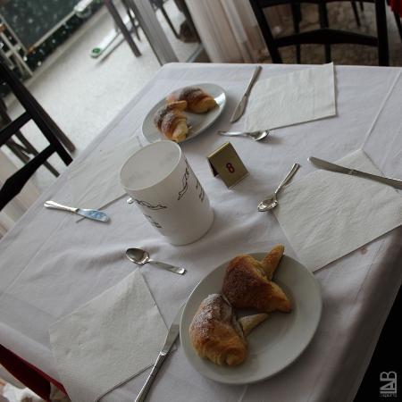 Hotel Nova Dhely Photo