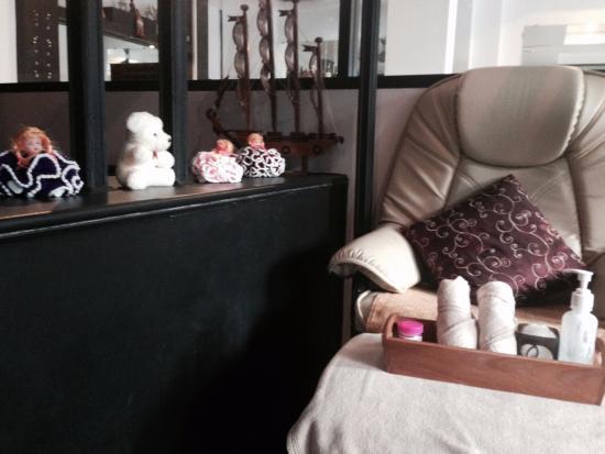 centro massaggi picture of bad boys guesthouse patong patong rh tripadvisor com sg
