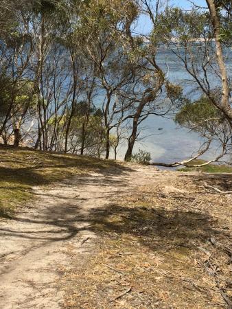Bilde fra Mercure Kangaroo Island Lodge
