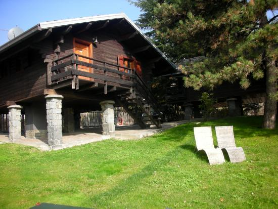 Hotel village aosta quart italy updated 2019 prices for Design hotel valle d aosta