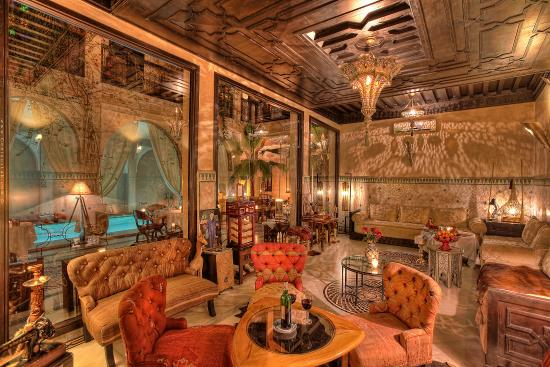 Photo of Riad Dar Anika Marrakech