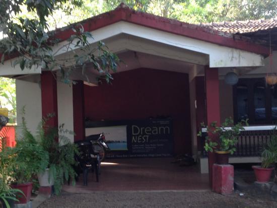 Dream Nest  Guesthouse Photo