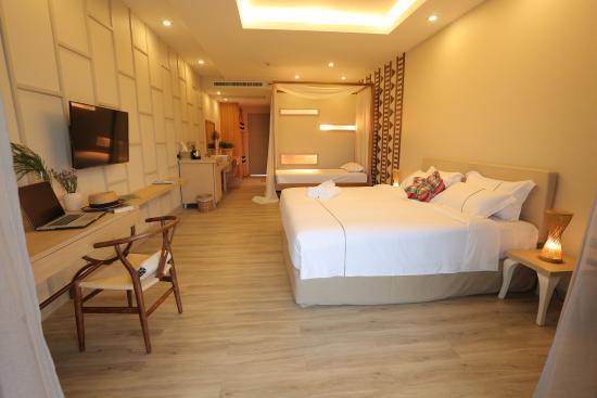 the 10 best ratchaburi province hotels with a pool of 2019 with rh tripadvisor com