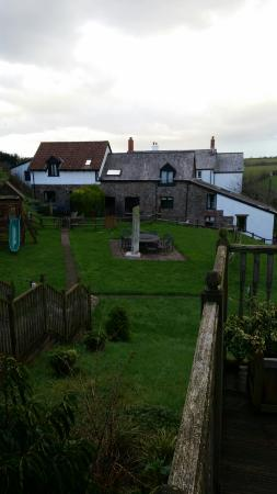 robin hill farm cottages picture of robin hill farm cottages rh tripadvisor co za