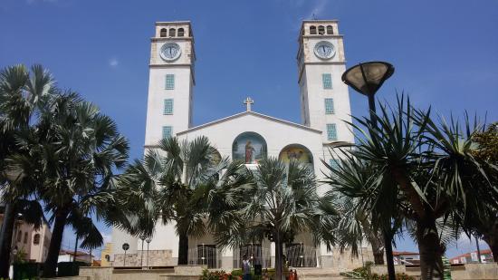 Igreja Matriz de Sant'Ana